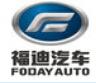 济南福迪汽车销售