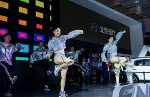 12.99-15.59万 北京现代ENCINO济南上市44--2