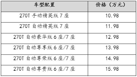 QQ浏览器截图20190224221633.png